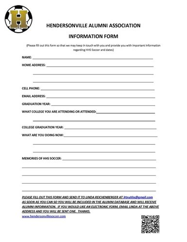 HHS-Alumni-Association-Information-Form-image.jpg