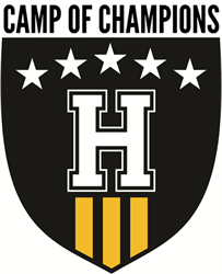 Camp-of-Champions-web-page-logo-1.png