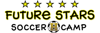 Future-Stars-Soccer-Camp-logo-1.png